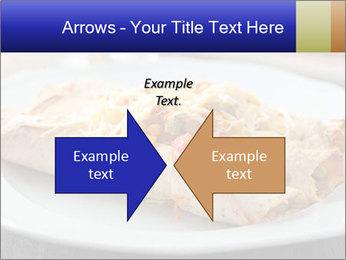 0000072825 PowerPoint Template - Slide 90