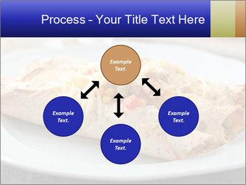 0000072825 PowerPoint Template - Slide 91