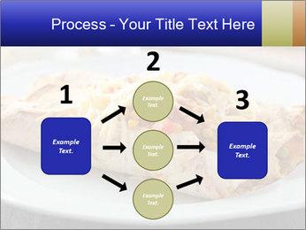 0000072825 PowerPoint Template - Slide 92
