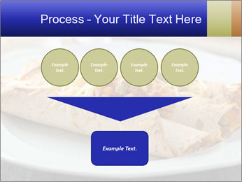 0000072825 PowerPoint Template - Slide 93