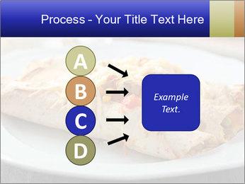 0000072825 PowerPoint Template - Slide 94
