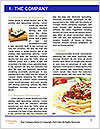 0000072825 Word Template - Page 3
