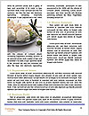 0000072825 Word Template - Page 4
