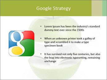 0000072826 PowerPoint Template - Slide 10