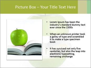 0000072826 PowerPoint Template - Slide 13