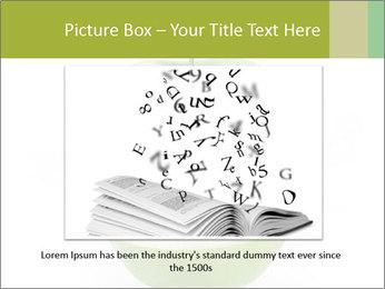 0000072826 PowerPoint Template - Slide 15