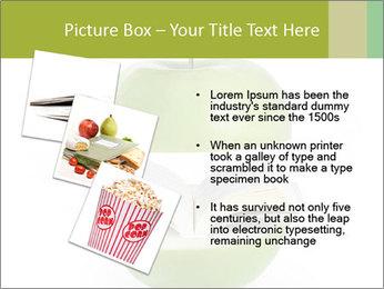 0000072826 PowerPoint Template - Slide 17