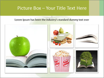 0000072826 PowerPoint Template - Slide 19