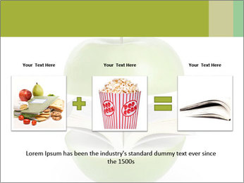 0000072826 PowerPoint Template - Slide 22