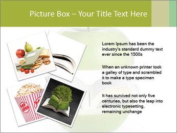 0000072826 PowerPoint Template - Slide 23