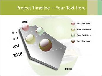 0000072826 PowerPoint Template - Slide 26