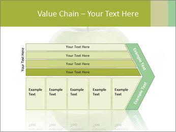 0000072826 PowerPoint Template - Slide 27