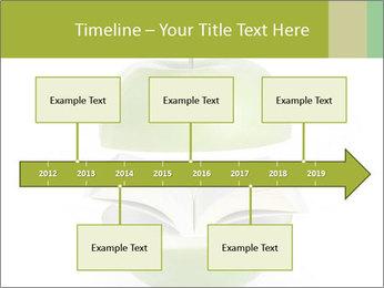 0000072826 PowerPoint Template - Slide 28