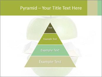 0000072826 PowerPoint Template - Slide 30