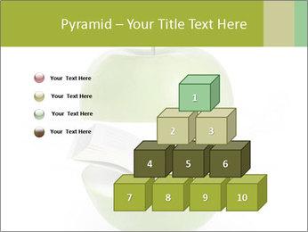 0000072826 PowerPoint Template - Slide 31