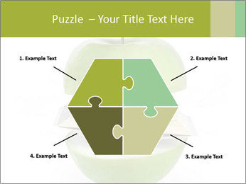 0000072826 PowerPoint Template - Slide 40