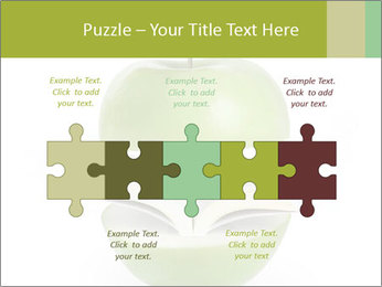 0000072826 PowerPoint Template - Slide 41