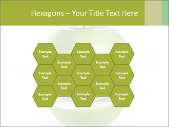 0000072826 PowerPoint Template - Slide 44