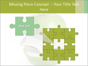 0000072826 PowerPoint Template - Slide 45