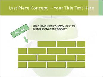 0000072826 PowerPoint Template - Slide 46