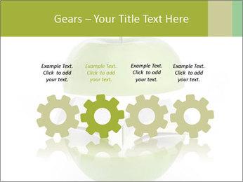 0000072826 PowerPoint Template - Slide 48