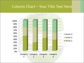 0000072826 PowerPoint Template - Slide 50