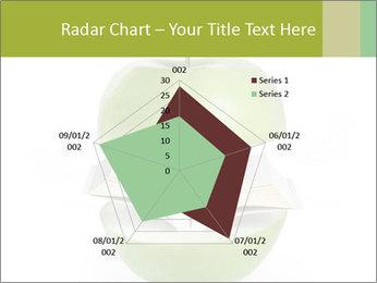 0000072826 PowerPoint Template - Slide 51