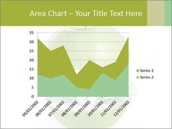 0000072826 PowerPoint Template - Slide 53