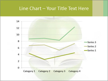 0000072826 PowerPoint Template - Slide 54