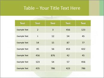 0000072826 PowerPoint Template - Slide 55