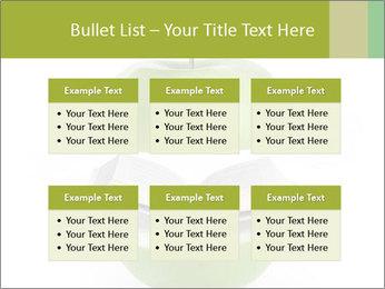 0000072826 PowerPoint Template - Slide 56