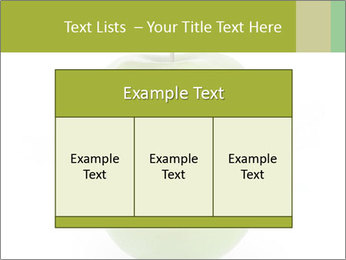 0000072826 PowerPoint Template - Slide 59