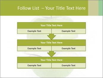 0000072826 PowerPoint Template - Slide 60