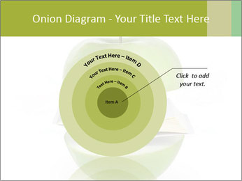0000072826 PowerPoint Template - Slide 61