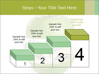 0000072826 PowerPoint Template - Slide 64
