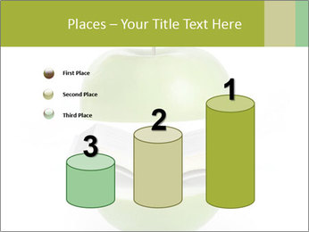 0000072826 PowerPoint Template - Slide 65