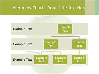 0000072826 PowerPoint Template - Slide 67