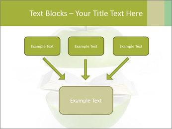 0000072826 PowerPoint Template - Slide 70