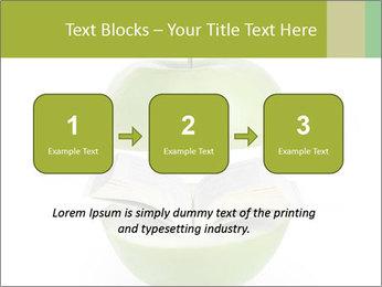 0000072826 PowerPoint Template - Slide 71
