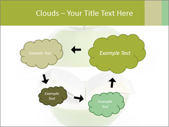 0000072826 PowerPoint Template - Slide 72