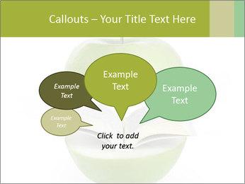 0000072826 PowerPoint Template - Slide 73