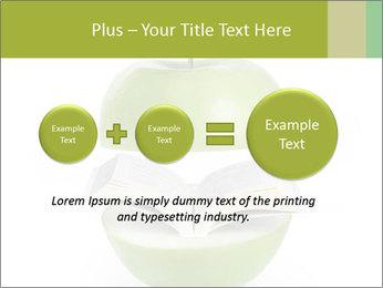 0000072826 PowerPoint Template - Slide 75