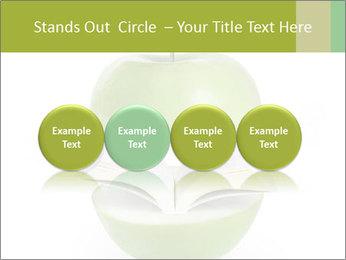 0000072826 PowerPoint Template - Slide 76