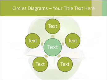 0000072826 PowerPoint Template - Slide 78