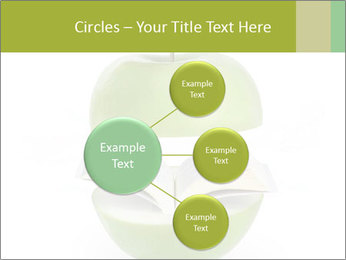 0000072826 PowerPoint Template - Slide 79