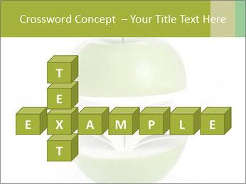 0000072826 PowerPoint Template - Slide 82