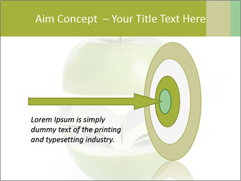 0000072826 PowerPoint Template - Slide 83