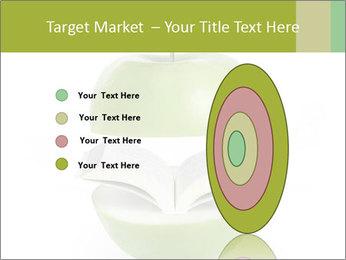 0000072826 PowerPoint Template - Slide 84