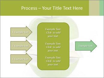 0000072826 PowerPoint Template - Slide 85