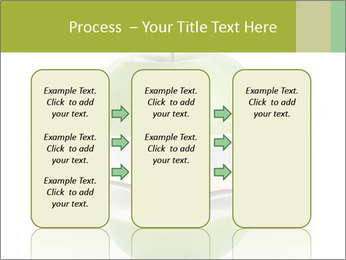 0000072826 PowerPoint Template - Slide 86